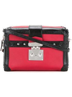 сумка Petite Malle Soft MM Louis Vuitton Vintage
