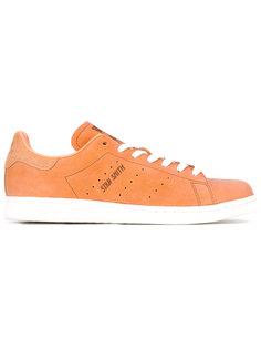 Stan Smith sneakers  Adidas Originals