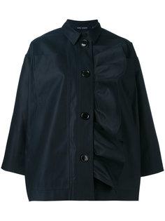 куртка Corsica Sofie Dhoore