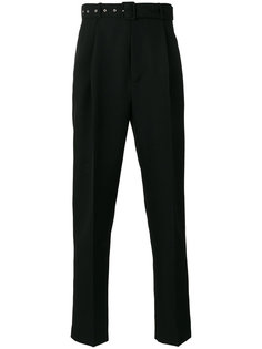 Ranger high waisted trousers Cmmn Swdn