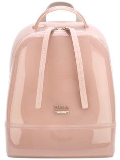 рюкзак с лямками Furla