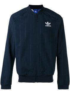 куртка-бомбер  TKO  Adidas