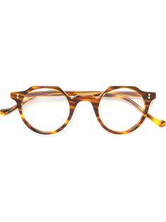 солнцезащитные очки  Lesca