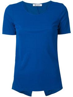 футболка Maia  Dondup