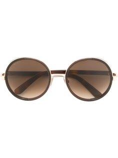 солнцезащитные очки Andie  Jimmy Choo