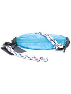 belt bag Marios