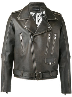 Desire biker jacket Misbhv