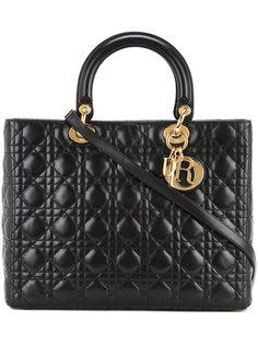 51b766e039dc Купить женские сумки стеганые в интернет-магазине Lookbuck | Страница 26