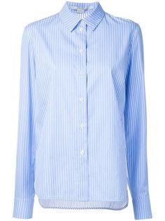 рубашка в полоску  Stella McCartney