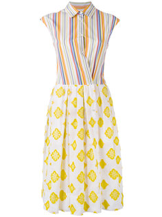 платье Elli Sara Roka