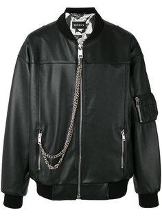Desire bomber jacket Misbhv