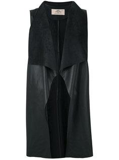 classic waistcoat Urbancode