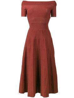 платье Kate с пышной юбкой Barbara Casasola