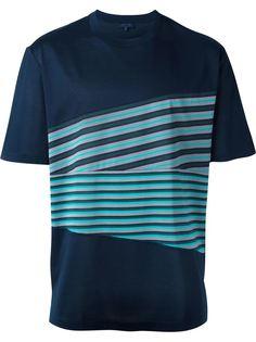 футболка Camiseta  Lanvin