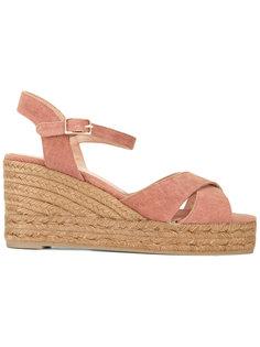 Blaudell sandals Castañer