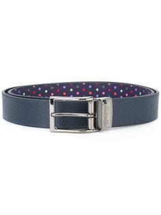 printed dots belt  Fefè