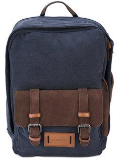 рюкзак с двумя ремешками Diadora