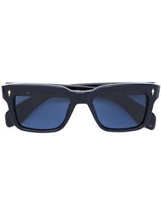 солнцезащитные очки Molino Jacques Marie Mage