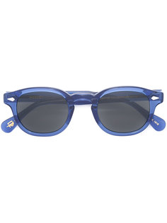Lemtosh sunglasses Moscot