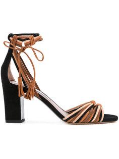 Jamie sandals Tabitha Simmons