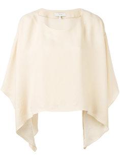 блузка Lorette Iro