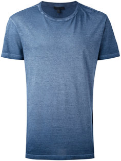 футболка деграде  Belstaff