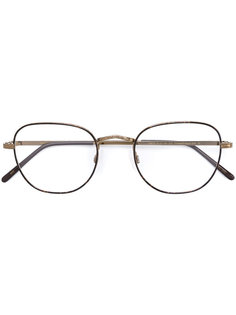 Kibits glasses Moscot