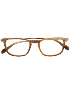Harwell glasses Oliver Peoples