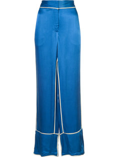 Raniyah trousers  By Malene Birger