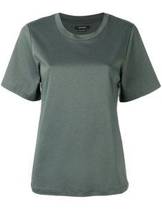 футболка Loop Isabel Marant