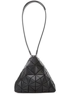 клатч Diamond Bao Bao Issey Miyake