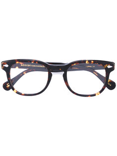 Gelt glasses Moscot