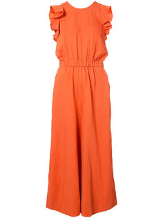 Viola jumpsuit Ulla Johnson