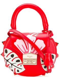 Mimi Maui shoulder bag Salar