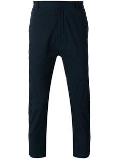 спортивные брюки M-Generation Jil Sander