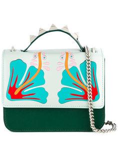 Lulla shoulder bag Salar