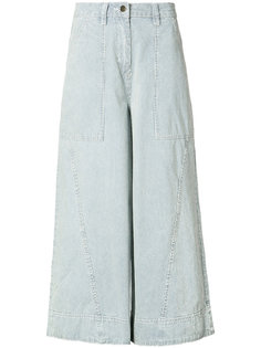 Giada trousers Ulla Johnson