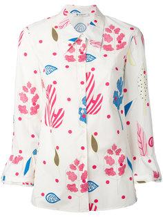 рубашка Haedi Dondup