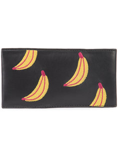 bananas glasses case Lizzie Fortunato Jewels
