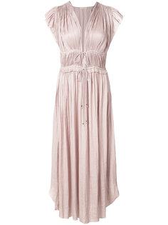 Kaiya dress Ulla Johnson