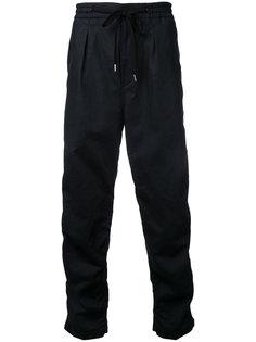 wide leg trousers monkey time