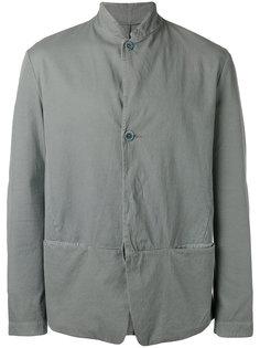 легкая куртка на пуговицах  Transit