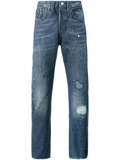 джинсы 1947 501 Levis Vintage Clothing