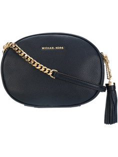 сумка Ginny  Michael Michael Kors