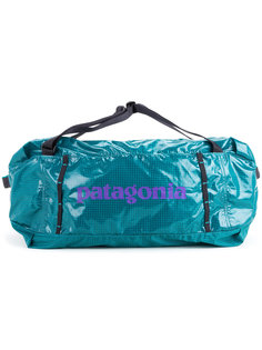 double handle holdall Patagonia