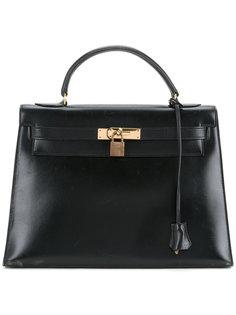 сумка-тоут 32см Kelly Hermès Vintage