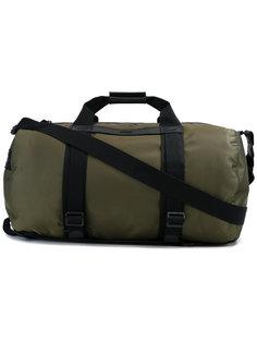 дорожная сумка Bertrand Moncler