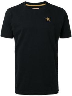 футболка 222 Banda  Kappa