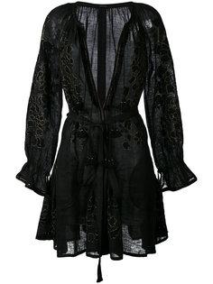 короткое платье Vita Kin
