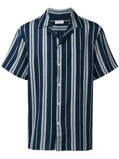 Tahiti shirt Éditions M.R